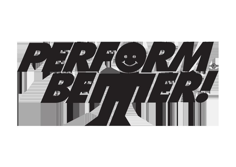 perform_better