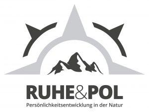 Ruhe&Pol