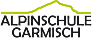 Alpinschule_Garmisch
